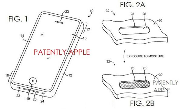 Apple_Patent_2