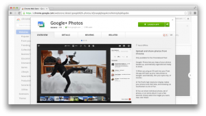 google-plus-photos-app-mac
