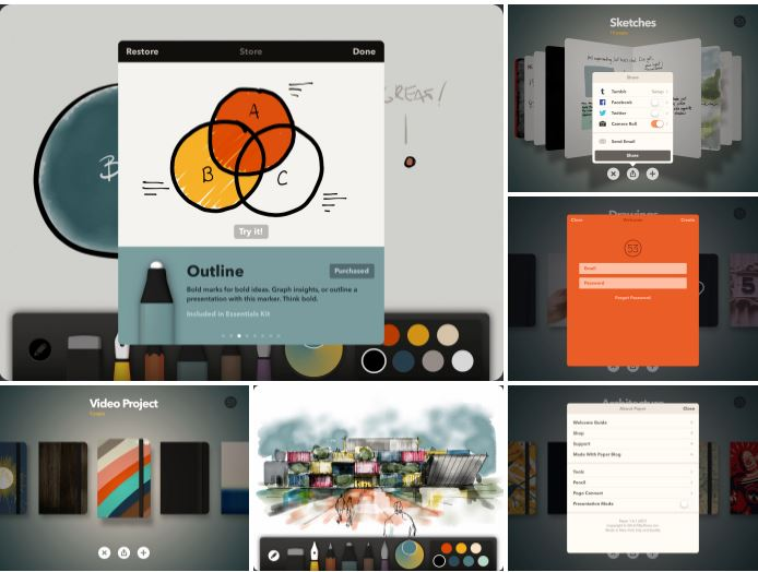 FiftyThree2